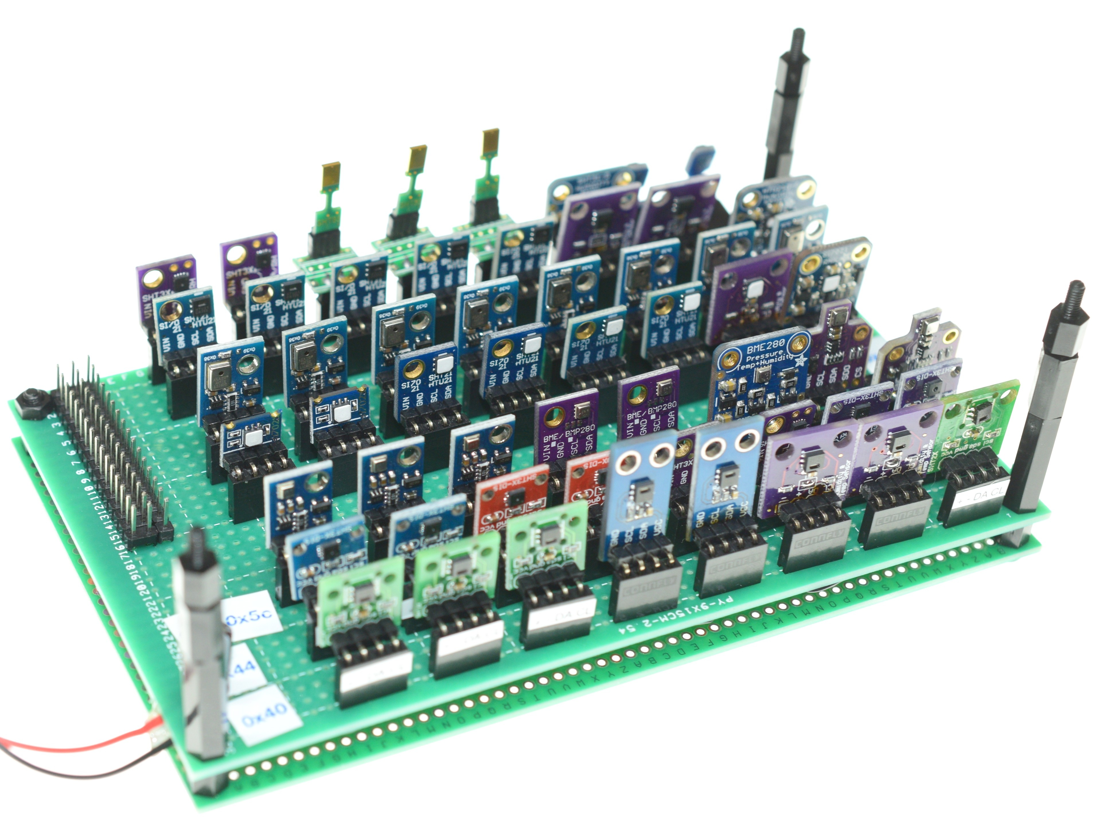 v4 Hardware details - Arduino - WIKI